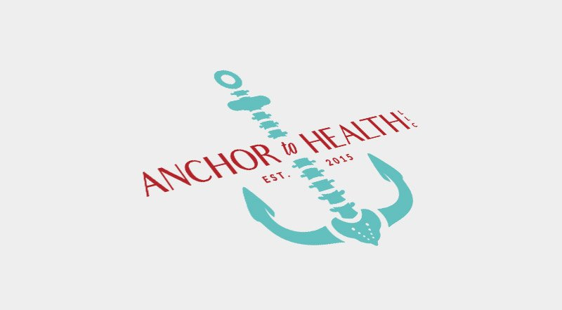 anchor-to-health-3