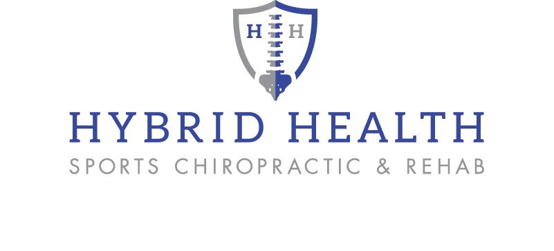 hybrid-health-1