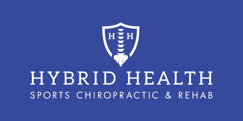 hybrid-health-2