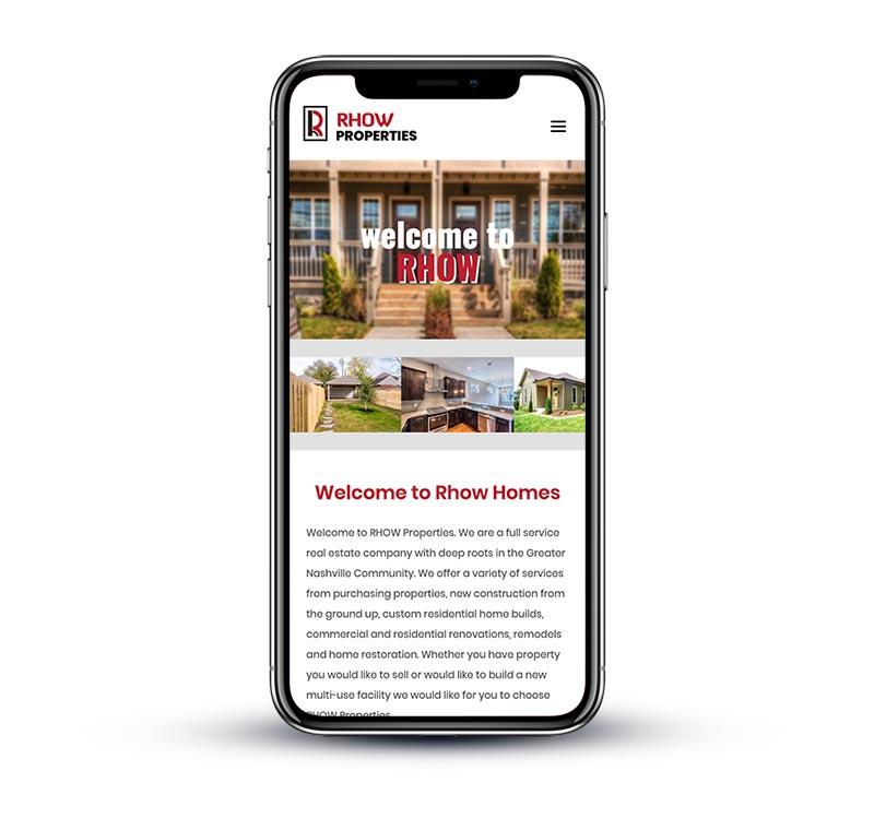 rhow-homes-iphone