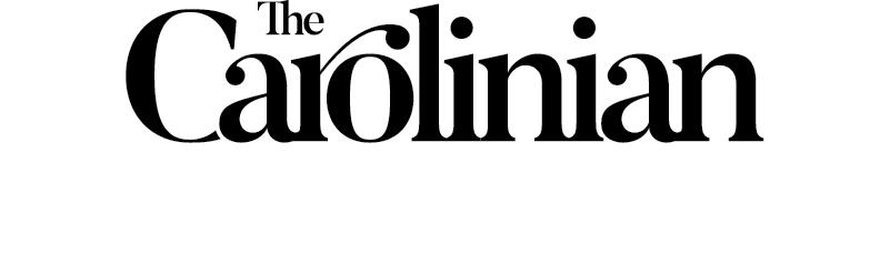 the-carolinian-1