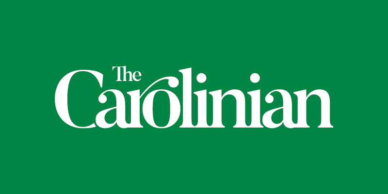 the-carolinian-2